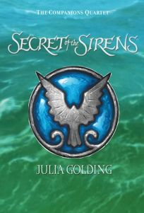 Secret of the Sirens