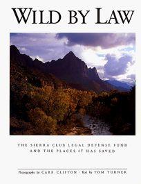 Sch-Wild by Law
