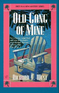 Old Gang of Mine