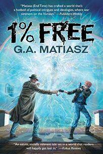 1% Free