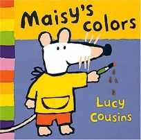 Maisys Colors