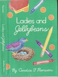 Ladies and Jellybeans