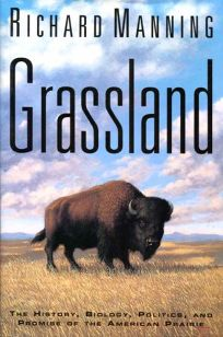 Grassland: 2the History
