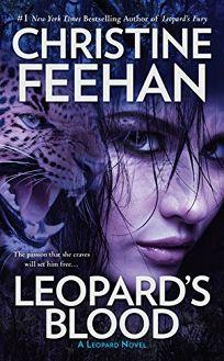 Leopards Blood