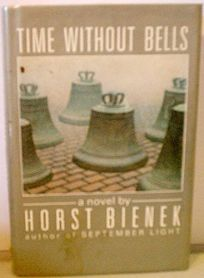 Time Without Bells