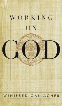 Working on God