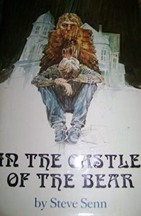 In the Castle of the Bear