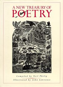 A New Treasury of Poetry