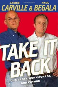 Take It Back: Our Party