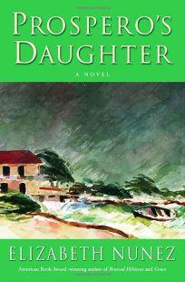 Prosperos Daughter
