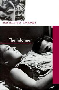 Sadako and the Thousand Paper Cranes  by Eleanor Coerr  A Novel Study