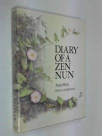 Diary of a Zen Nun