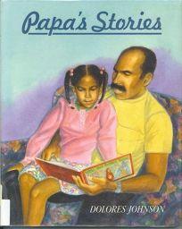 Papas Stories