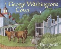 George Washingtons Cows