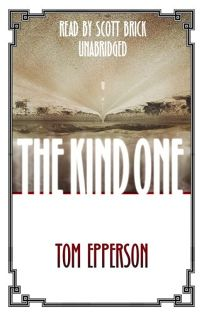 The Kind One