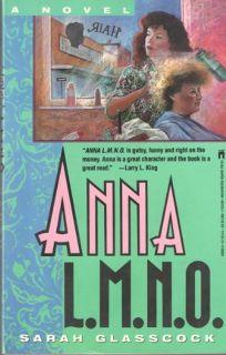 Anna L.M.N.O.