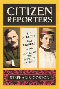 Citizen Reporters: S.S. McClure