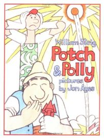 POTCH AND POLLY