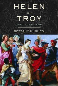 Helen of Troy: Goddess