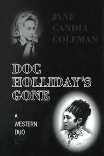 Doc Hollidays Gone