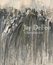 Jay Defeo: A Retrospective
