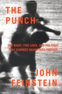 THE PUNCH: One Night