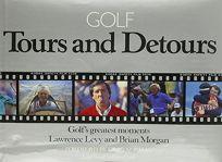 Golf: Tours & Detours