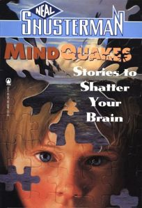 Mindquakes: Stories to Shatter Your Bria