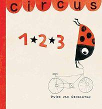 Circus 123