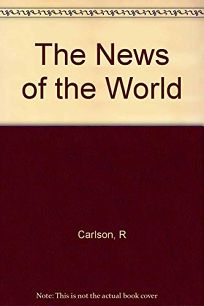 The News of the World: Stories