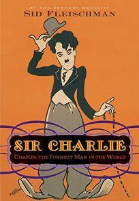 Sir Charlie: Chaplin
