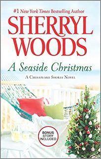 A Seaside Christmas: Santa
