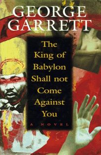 The King of Babylon Shall: Not Come Against You
