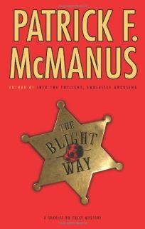 The Blight Way