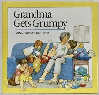 Grandma Gets Grumpy