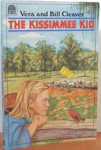 The Kissimmee Kid