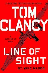 Tom Clancy: Line of Sight