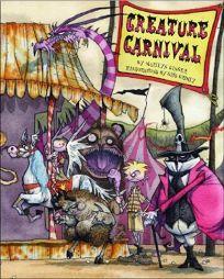 Creature Carnival