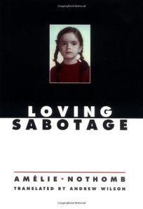 Loving Sabotage