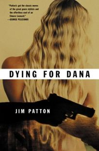 DYING FOR DANA