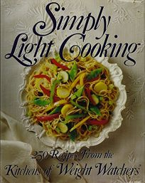 Simply Light Cooking