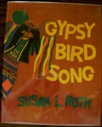 Gypsy Bird Song