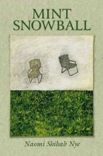 MINT SNOWBALL