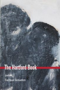 The Hartford Book