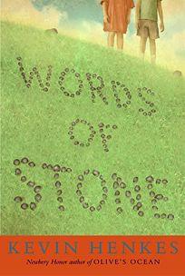 Words of Stone