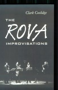 The Rova Improvisations