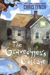 THE GRAVEDIGGERS COTTAGE