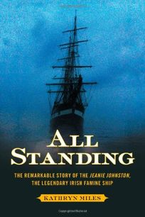All Standing: The True Story of Hunger