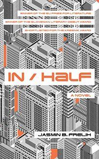 In/Half
