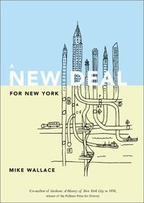 A NEW DEAL FOR NEW YORK